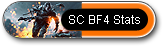 StormerClan member BF4 stats chart